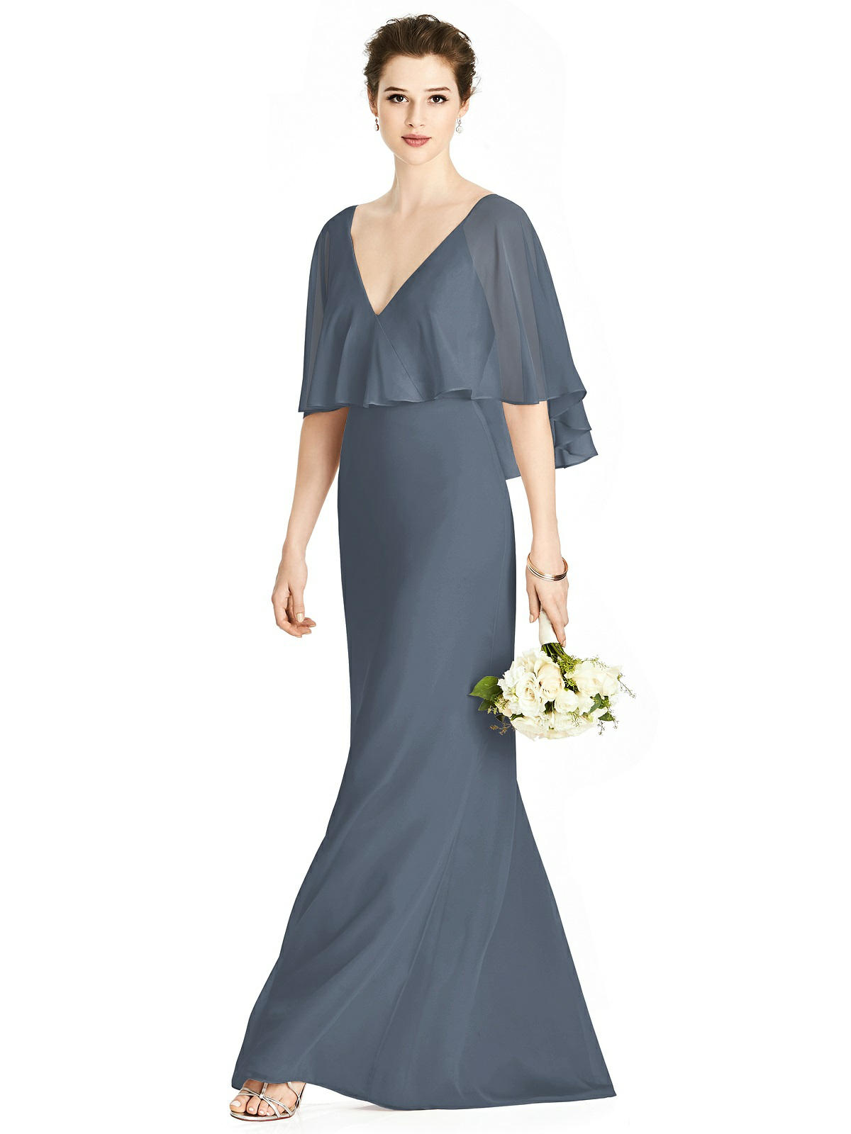 bridesmaid-dress-that-covers-arms