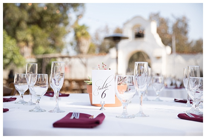 calligraphy-wedding-table-numbers-sky-and-reef-photography