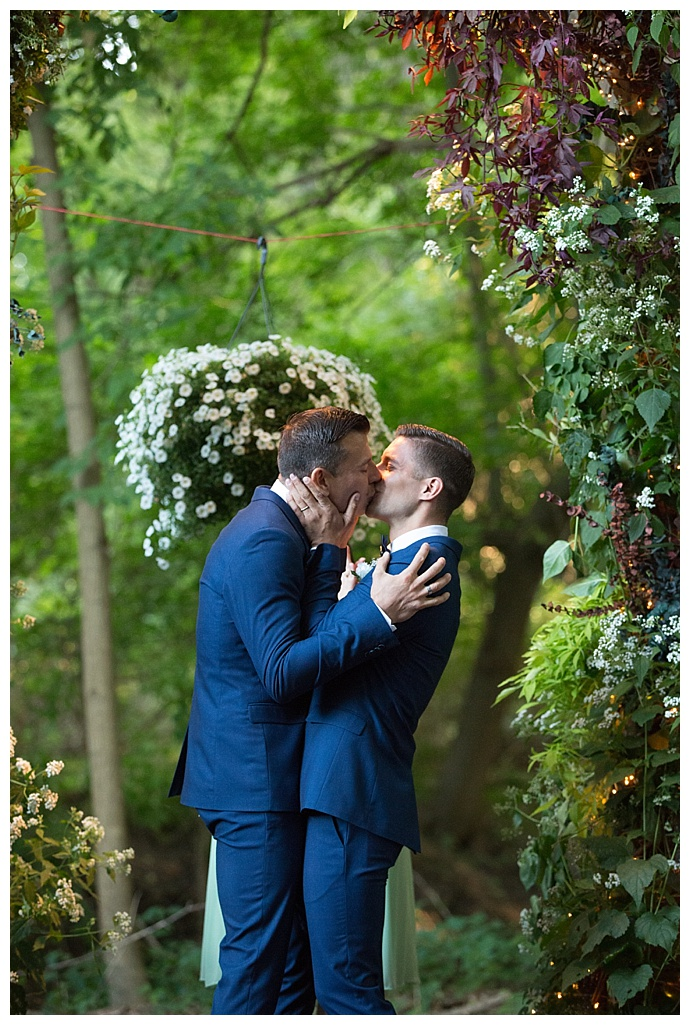 ciao-bella-studios-backyard-gay-wedding