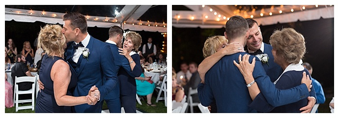 ciao-bella-studios-gay-wedding-mother-son-dance