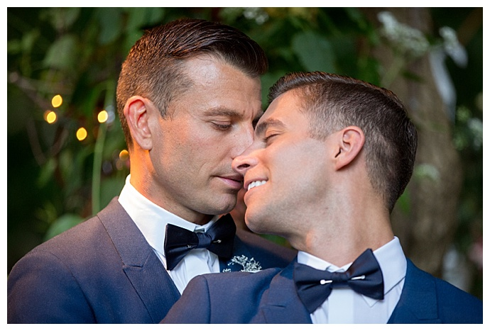 ciao-bella-studios-gay-wedding