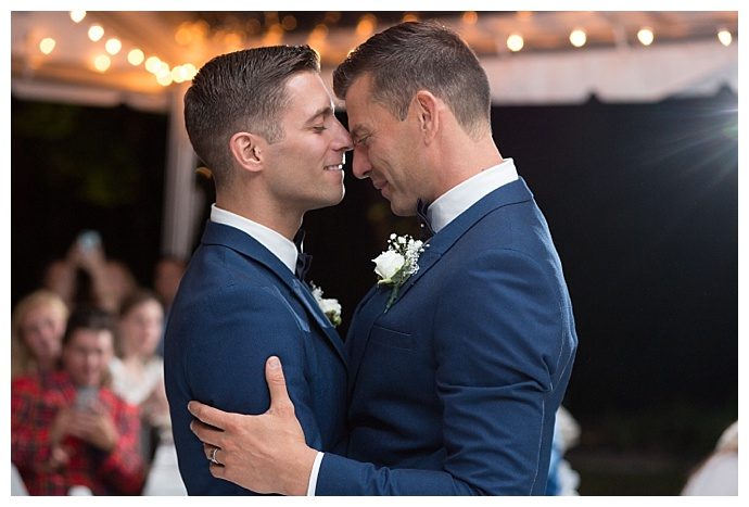 ciao-bella-studios-lgbt-wedding