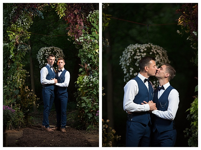 ciao-bella-studios-stylish-gay-wedding