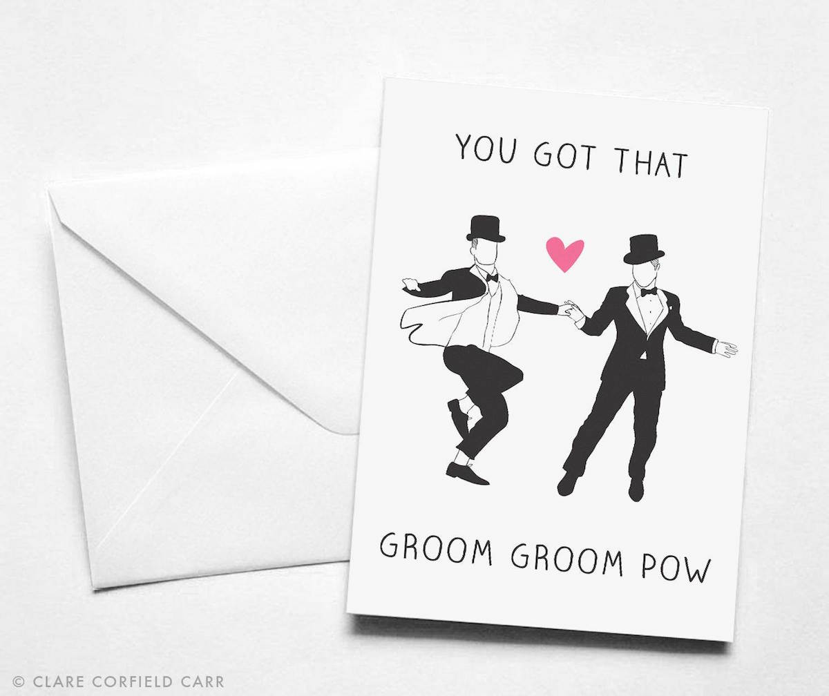 funny-gay-wedding-cards
