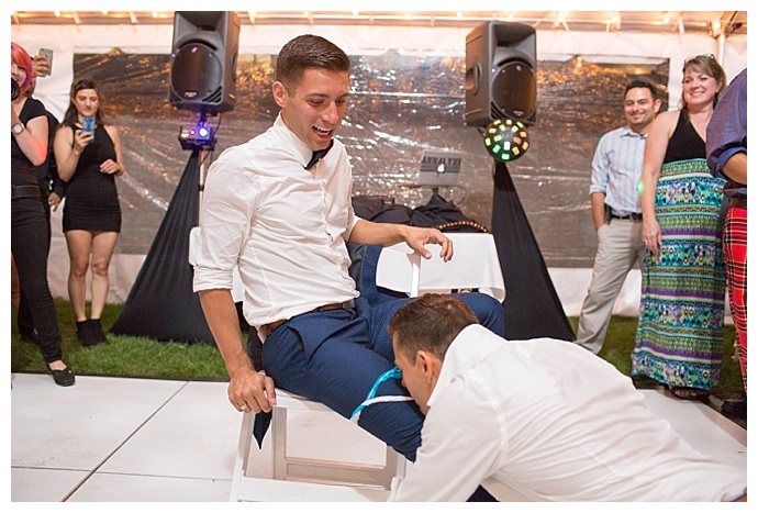 gay-wedding-garter-toss-ciao-bella-studios