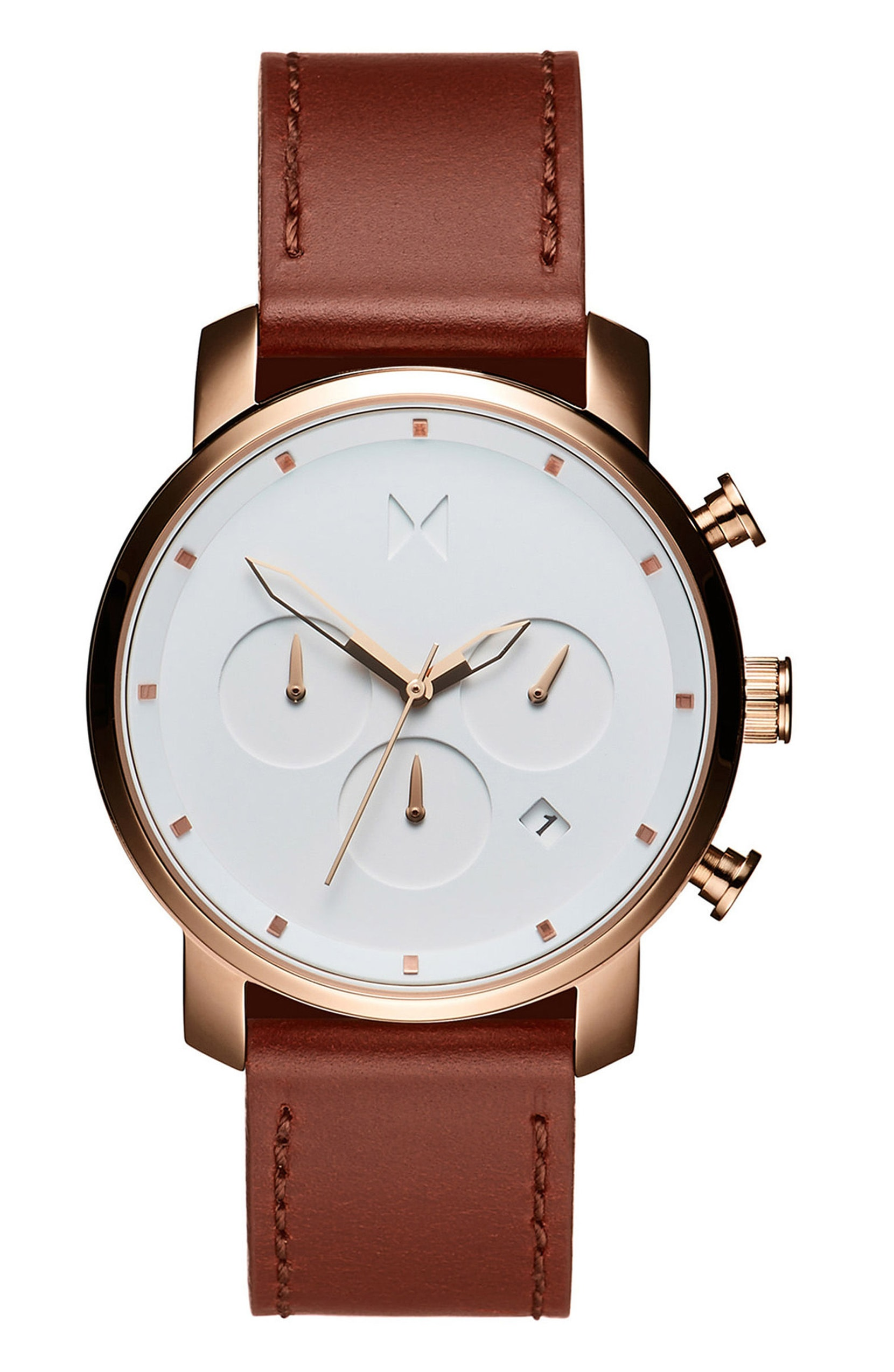 gold-leather-watch-mvmt