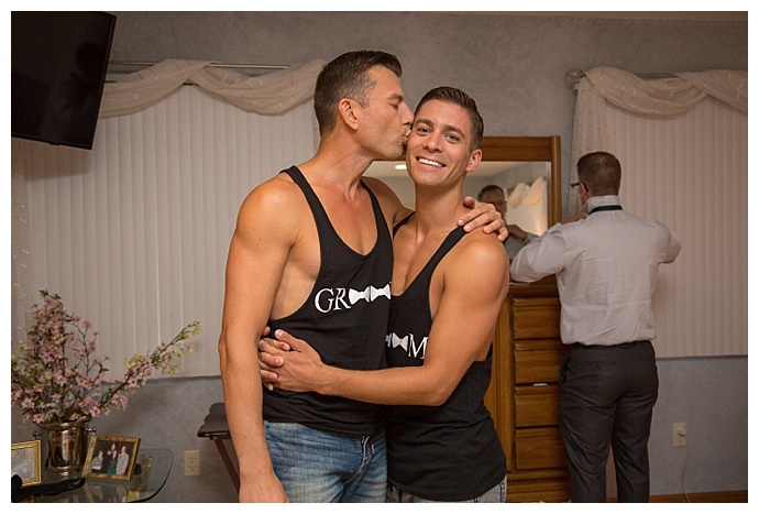 groom-wedding-tank-ciao-bella-studios