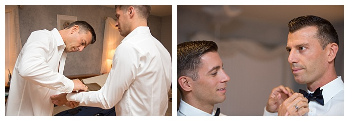 grooms-getting-ready-together-ciao-bella-studios