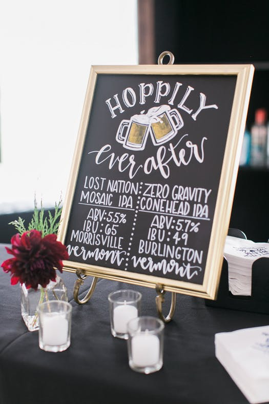 hoppily-ever-after-wedding-sign