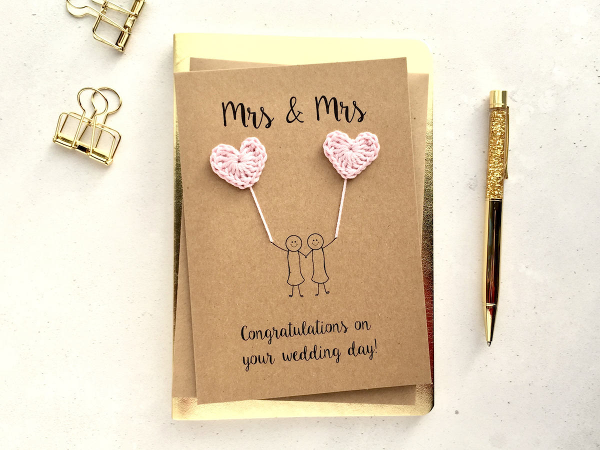lesbian-wedding-card-mrs-and-mrs