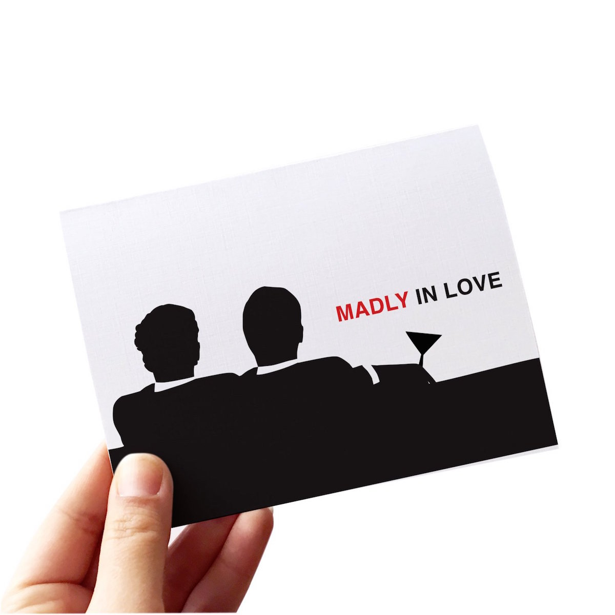madly-in-love-mad-men-inspired-wedding-card