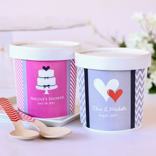 personalized-ice-cream-pint-wedding-favors