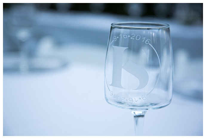 personalized-wedding-wine-glasses-ciao-bella-studios