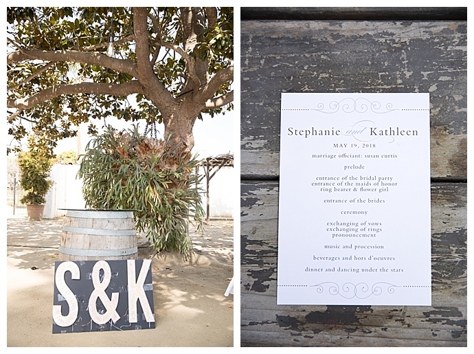 rustic-wedding-signs-sky-and-reef-photography