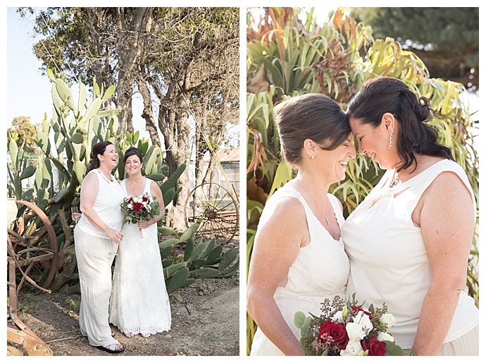 sky-and-reef-photography-bridal-wedding-pantsuit