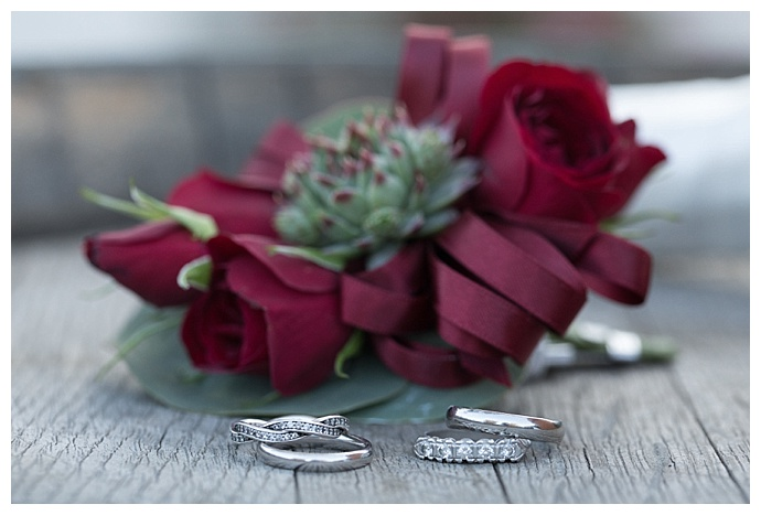 sky-and-reef-photography-silver-wedding-bands