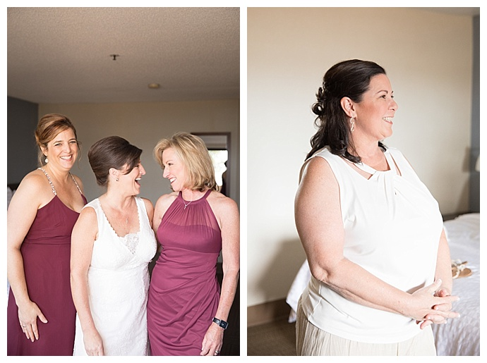 sky-and-reef-photography-wine-colored-bridesmaids-dresses