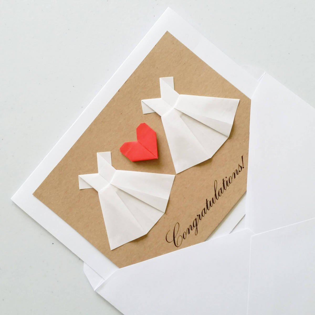 two-dresses-lesbian-wedding-card