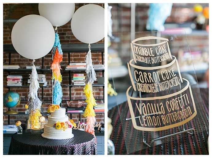 wedding-cake-flavor-sign-j-wiley-photography