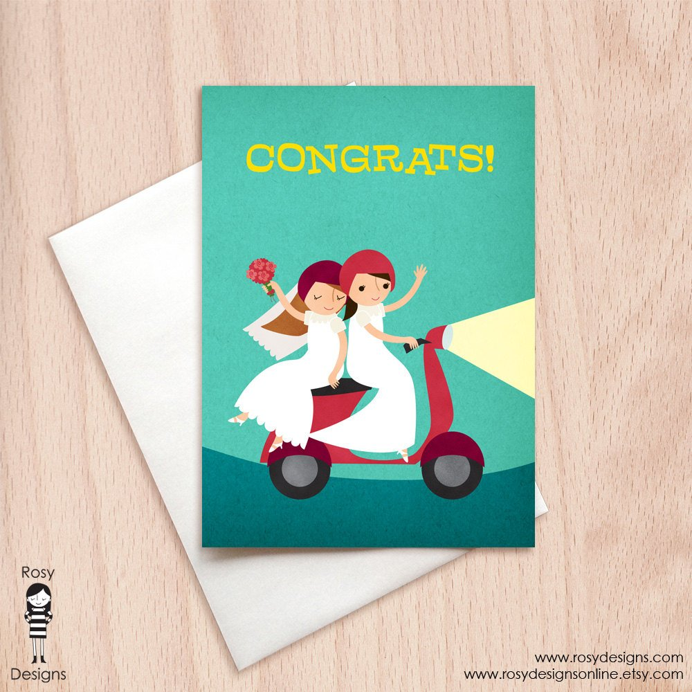 wedding-card-for-two-brides