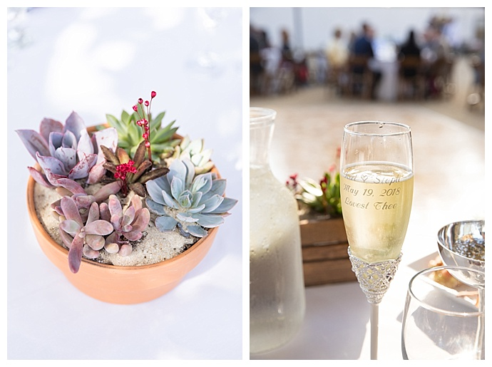 wedding-succulent-centerpiece-sky-and-reef-photography