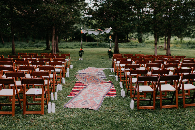 a-charmed-affair-wedding-and-event-planning-hudson-valley