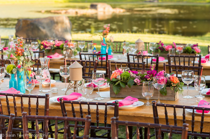 a-charmed-affair-wedding-planning-and-design
