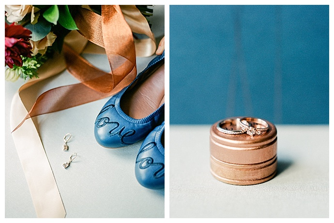 blue-wedding-flats-lissa-ryan-photography