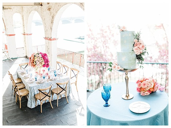 blue-wedding-inspiration-megan-mcgreevy-photography