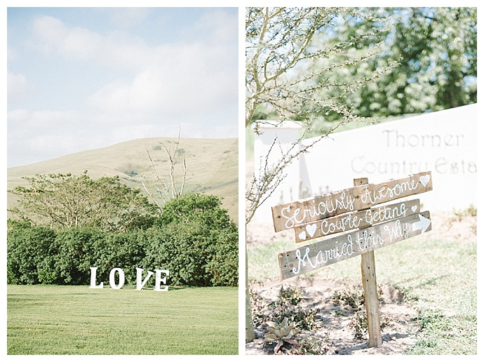 bright-girl-photography-cute-wedding-signs