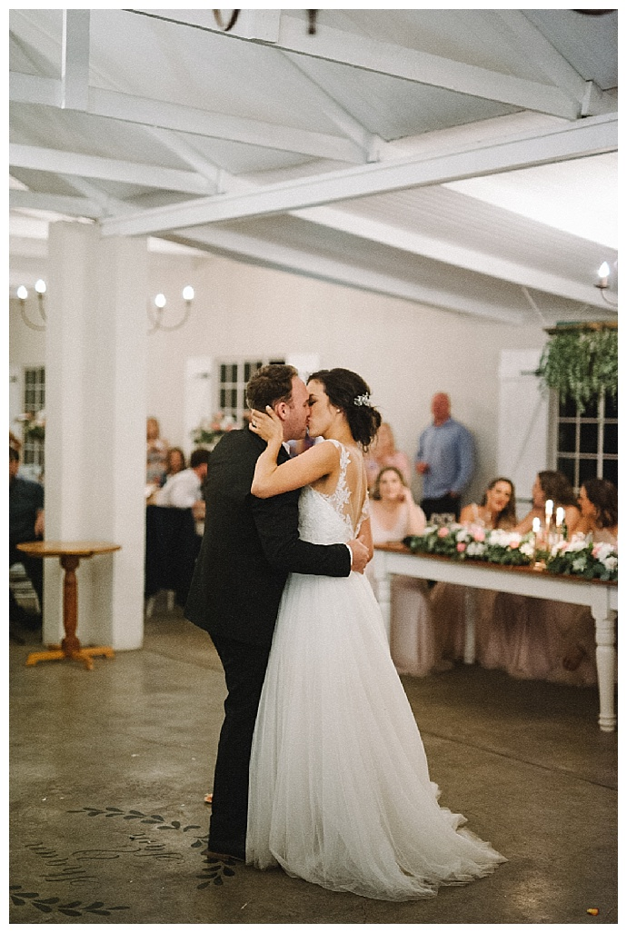 bright-girl-photography-first-dance