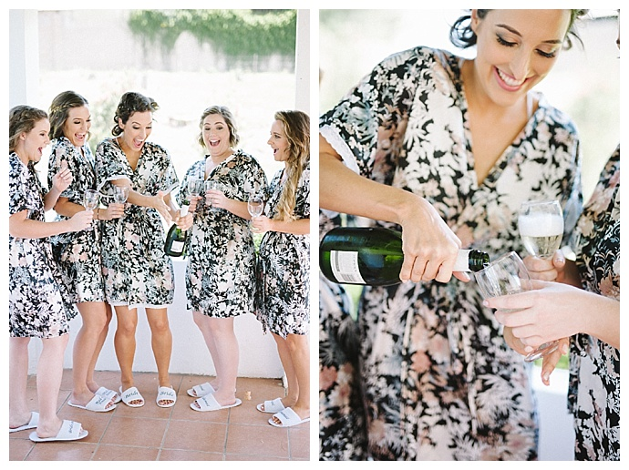 bright-girl-photography-floral-bridesmaids-robes
