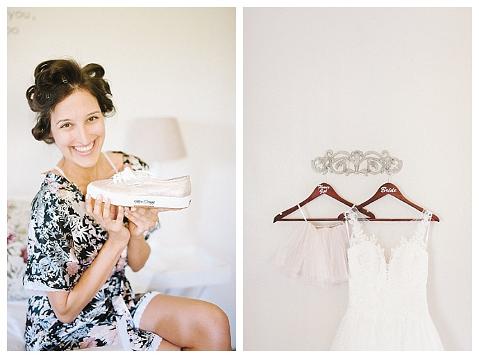 bright-girl-photography-personalized-wedding-hangers
