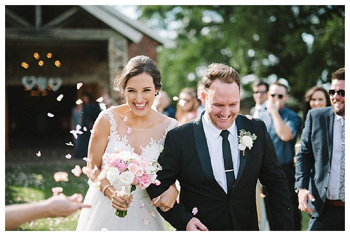 bright-girl-photography-petal-ceremony-exit