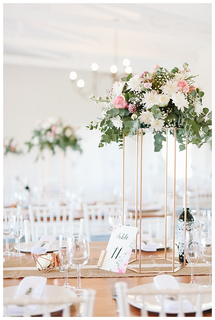 bright-girl-photography-pink-and-rose-gold-wedding