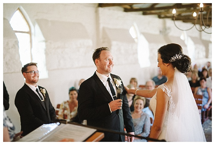 bright-girl-photography-thorner-country-estate-wedding-south-africa