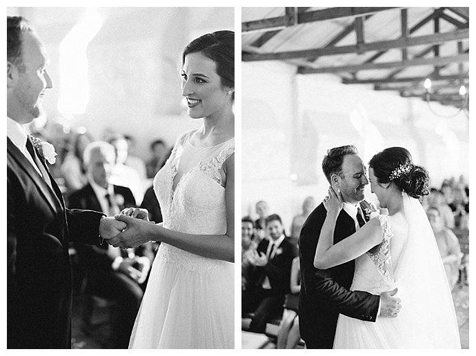 bright-girl-photography-thorner-country-estate-wedding