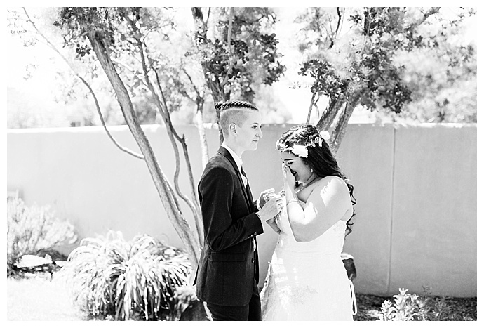 albuquerque wedding