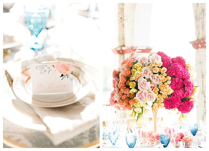 colorful-floral-wedding-centerpiece-megan-mcgreevy-photography
