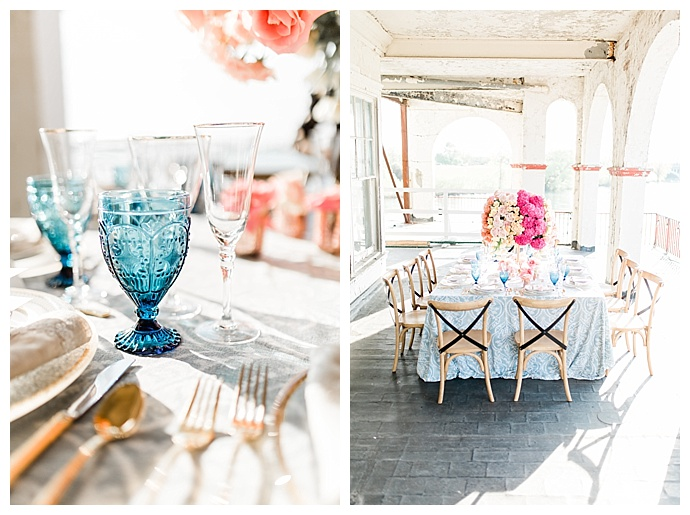 colorful-wedding-inspiration-megan-mcgreevy-photography