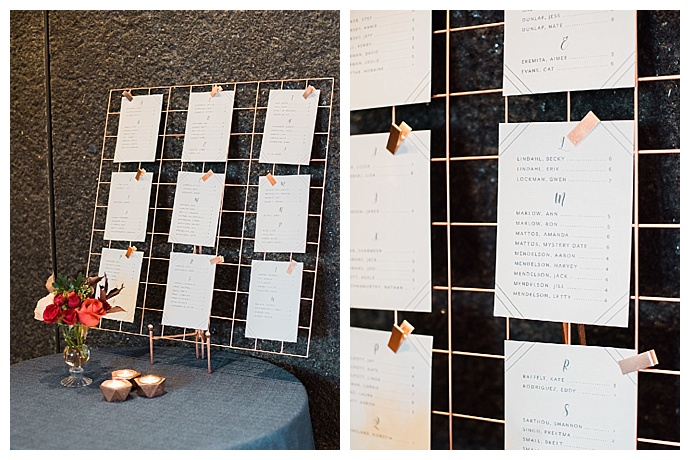 copper-seating-chart-lissa-ryan-photography