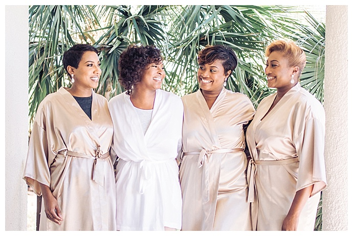 corina-silva-studios-gold-bridesmaids-robes