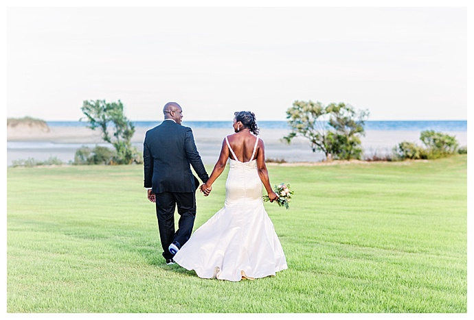 corina-silva-studios-myrtle-beach-destination-wedding