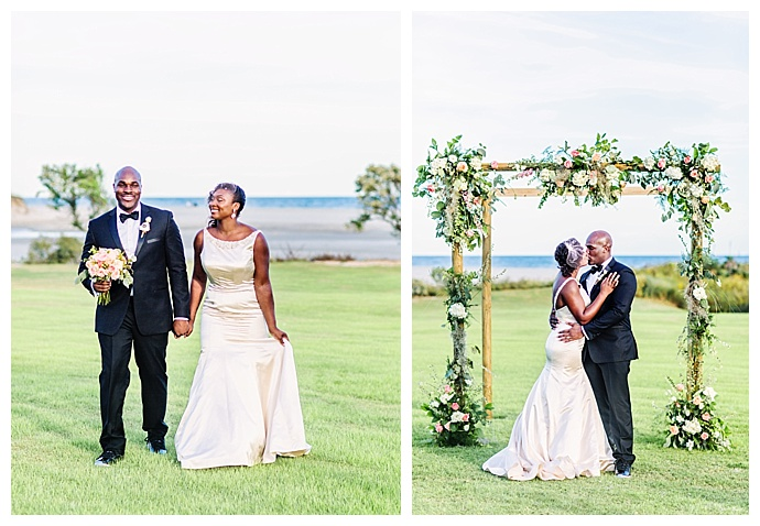 corina-silva-studios-myrtle-beach-south-carolina-wedding