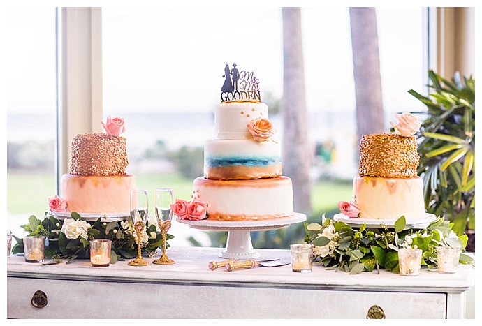 corina-silva-studios-wedding-cake-table