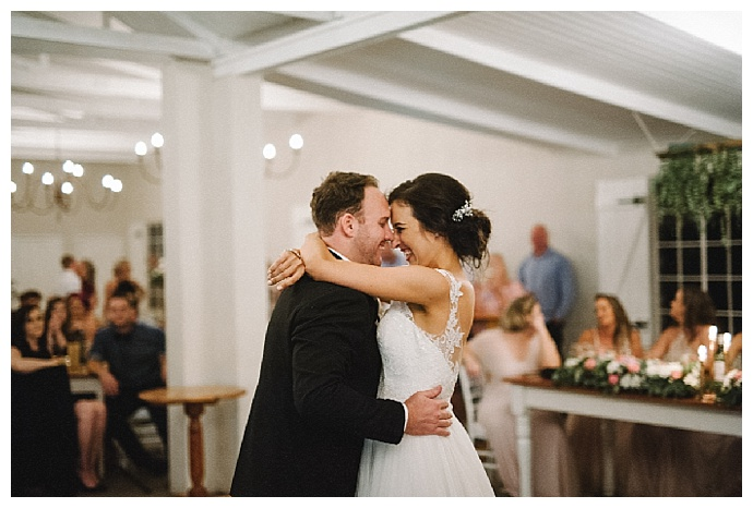 first-dance-photos-bright-girl-photography