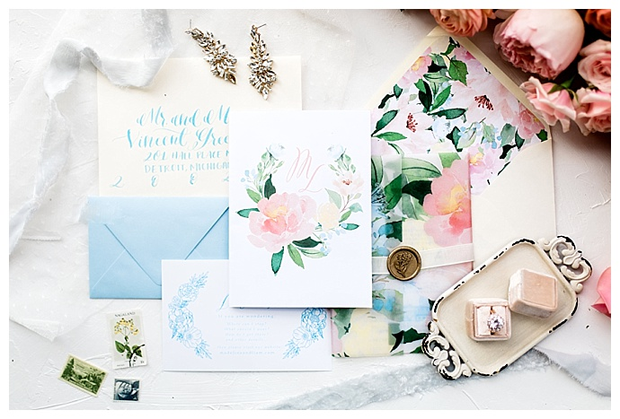 floral-wedding-invitation-suite-megan-mcgreevy-photography