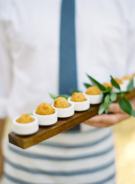 fried-mac-and-cheese-wedding-hors-doeuvres