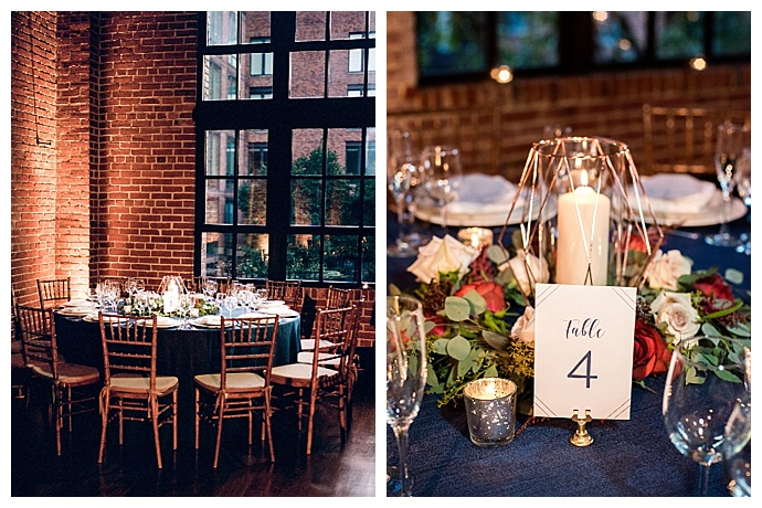 geometric-wedding-centerpiece-lissa-ryan-photography
