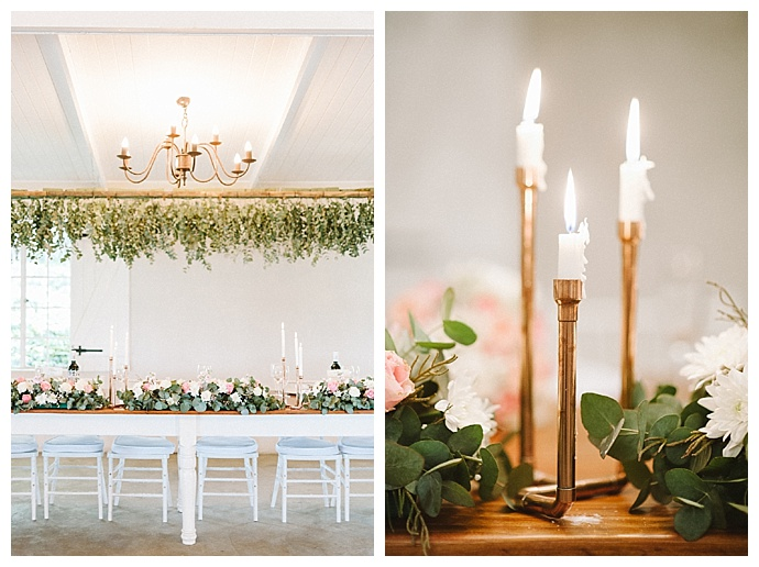 head-table-hanging-greenery-decor-bright-girl-photography